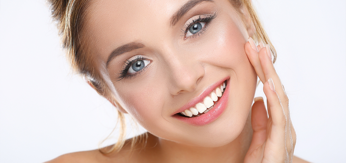 Oyster Point Dentistry - Teeth Whitening, Newport News, VA