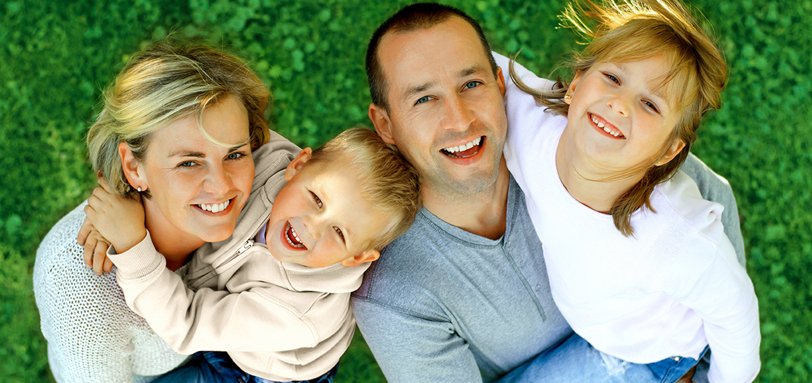 Newport News Dentist, Family Dental Clinic, General Cosmetic